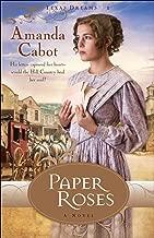 paper roses book