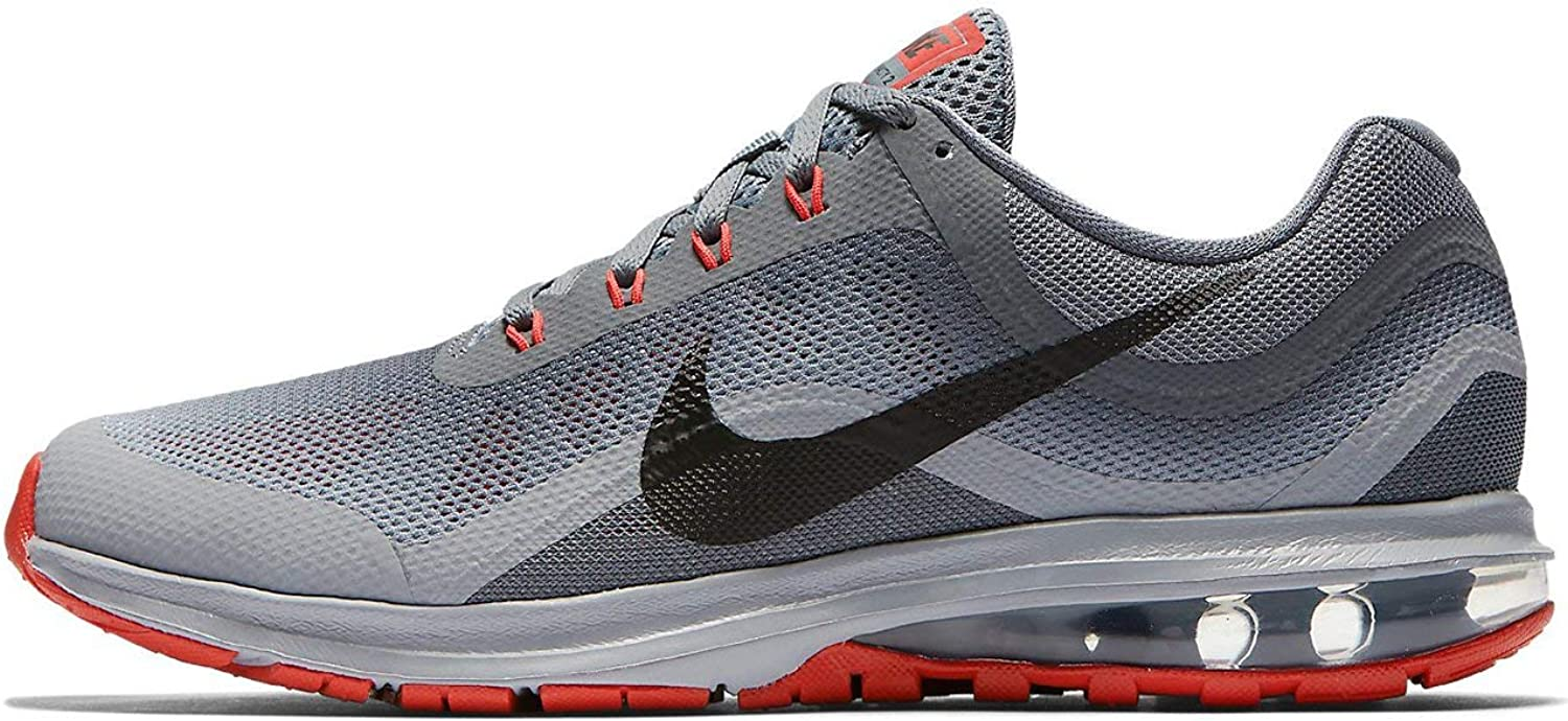 Nike Men's Air Max Dynasty 2 Running shoes