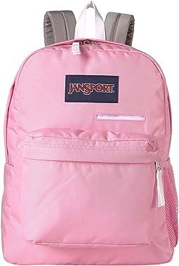 Prism Pink 1
