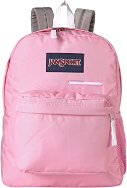 60a33787716 Pink Backpacks
