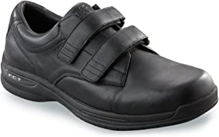 bd2aca30d183e Amazon.com: oasi - Shoes / Men: Clothing, Shoes & Jewelry