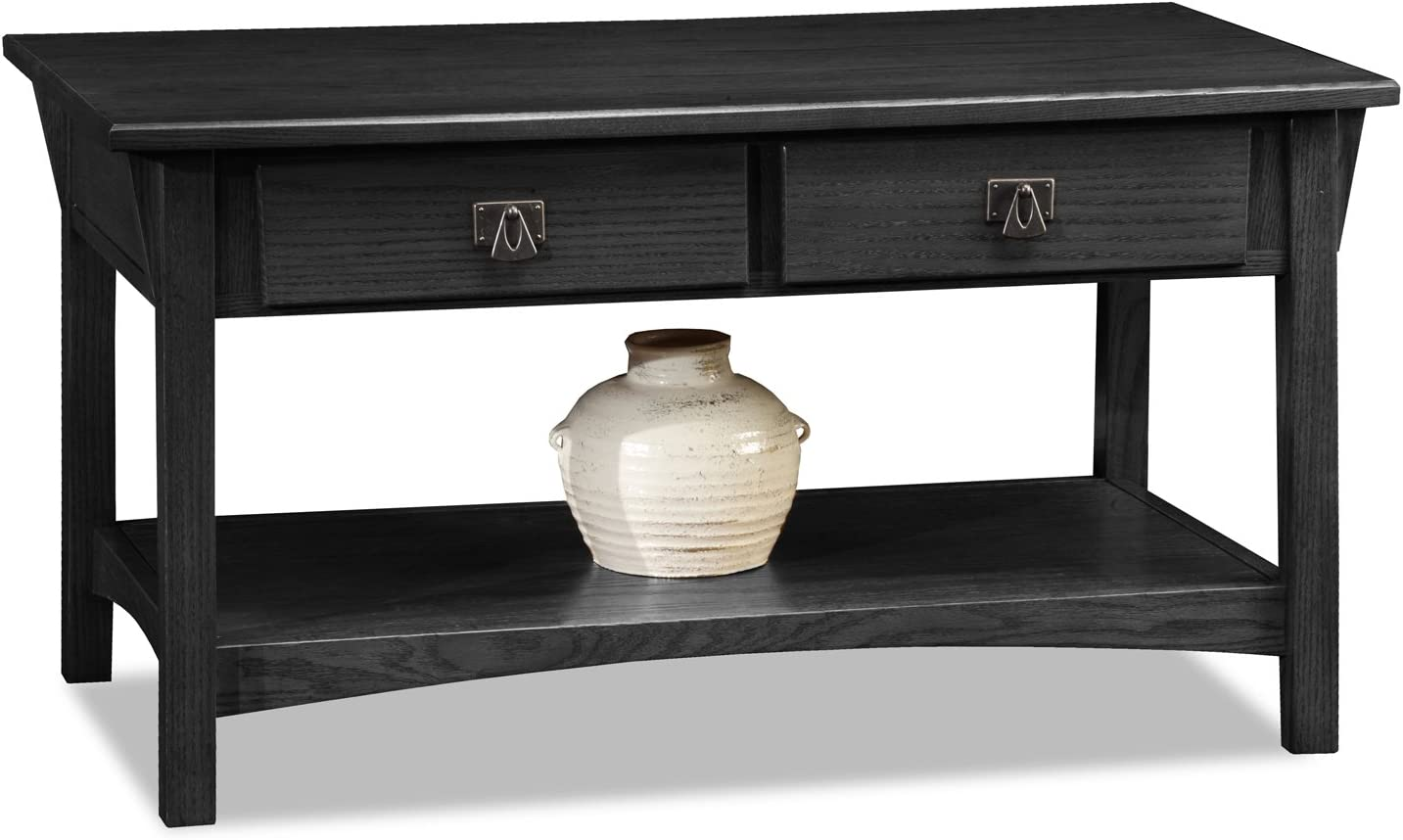 Sale special price Leick Favorite Finds Coffee Slate Max 71% OFF Table
