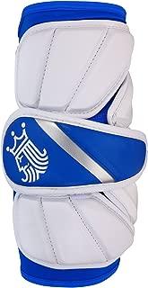 brine king arm pads