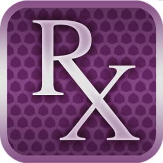Rx Abbreviations Quiz, Flashcards, Dictionary