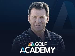 Golf Channel Academy: Nick Faldo Season 4
