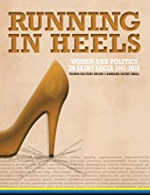 Running in Heels: Women and Politics in Saint Lucia (1961–2016)
