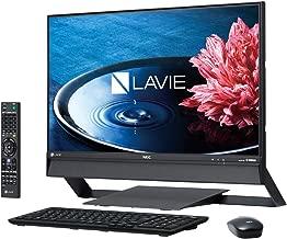 NEC PC-DA770EAB LAVIE Desk All-in-one