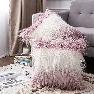 blush pink armchair
