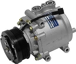 UAC CO 2486AC A/C Compressor
