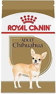 Royal Canin Adult Chihuahua Food