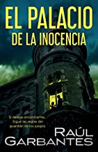 El Palacio de la Inocencia (Spanish Edition)