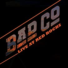 Best bad co rock steady Reviews