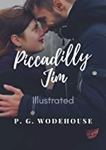 Piccadilly Jim Illustrated