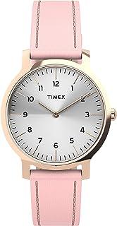 Timex Women's Norway 34mm Watch