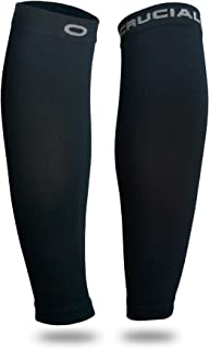 Best ankle to knee compression socks Reviews