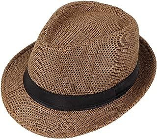 Coton Sun Cap Summer Respirant Bébé Fille Garçon Plage Chapeau Costume Pour 1-4 ans kids