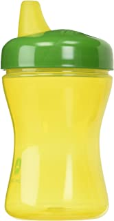 The First Years John Deere Easy Grasp Cup