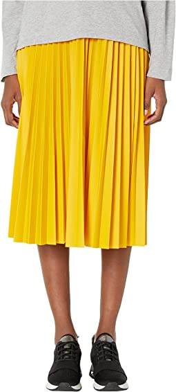 8a773b093ed9 1 state pleated midi skirt | Shipped Free at Zappos