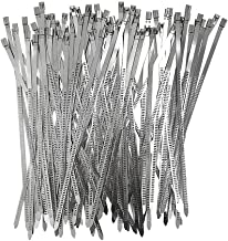 coated stainless steel cable