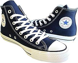[コンバース オールスター] converse all star 100 カラーズ HI ALL STAR 100 COLORS HI メンズ レディーススニーカー 【限定モデル】