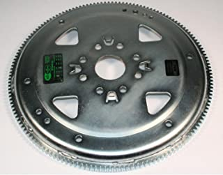 PRW 1840810 Flexplate