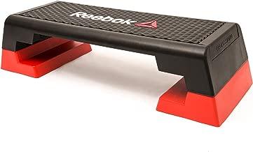 Reebok Rsp-16150 Reebok Step, Multi Color