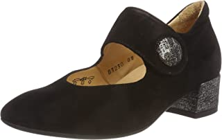 a868f631dd2cc Amazon.fr   Think! - Chaussures femme   Chaussures   Chaussures et Sacs