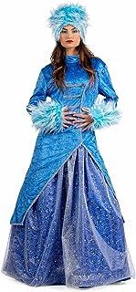 Amazonfr Robe Russe