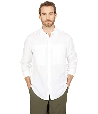 The North Face Lightweight Travel Shirt Men