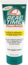 icy hot pain relief roll on