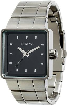 Nixon - Quatro
