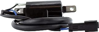 External Ignition Coil for Ski-Doo Formula (Z) / MXZ/Summit 500 583 670 | Skandic/Touring 500 1998 1999 2000 Repl.# 415085400