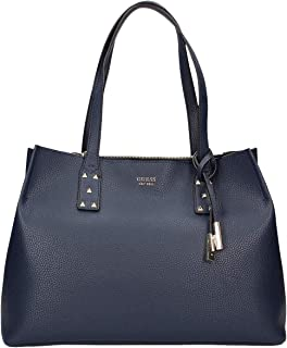 a7e1295fe0 Guess Shopping Bag Donna HWVG71-14240 Autunno/Inverno