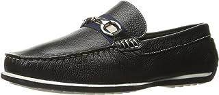 حذاء رجالي بدون رباط من جورجيو بروتيني