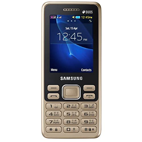 1d64b5ee4 Samsung Mobiles Under 5000  Buy Samsung Mobiles Under 5000 Online at ...