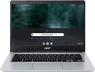 Acer Chromebook 314 - Portátil 14