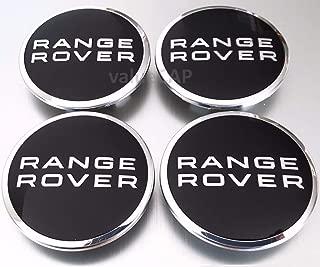 land rover wheel locks