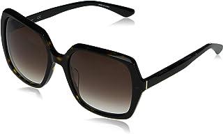 نظارات شمسية من كالفن كلاين CK20541S-235-5719