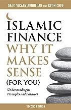 Best islamic corporate finance Reviews