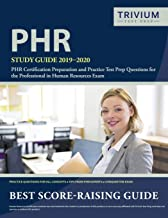 Best professional human resources certification practice test Reviews