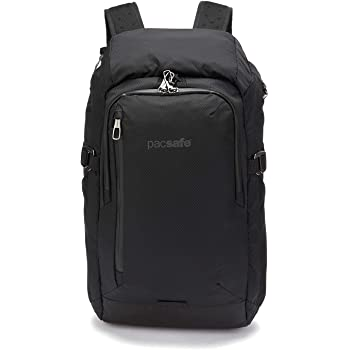 PacSafe Venturesafe X30 Anti-theft Black