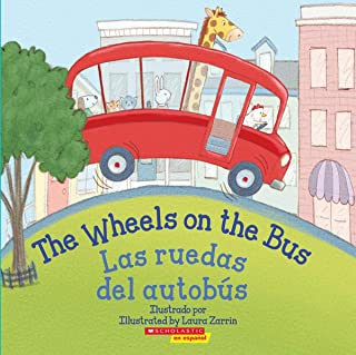 Best the english bus Reviews