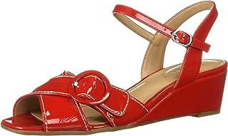 Aerosoles Women's Hornet Wedge Sandal