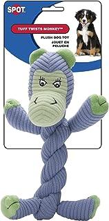لعبة القرد تويستس للكلاب من إيثيكال تاف مقاس 22.86 سم