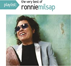 Best ronnie milsap greatest hits list Reviews