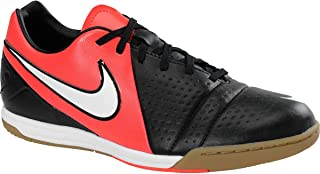 Best nike ctr360 shoes Reviews