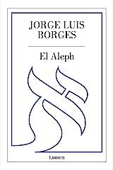 El Aleph (Spanish Edition) Format Kindle