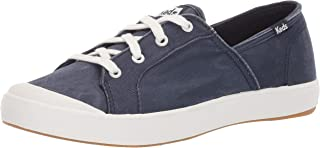 Keds Women's Sandy Washed Twill