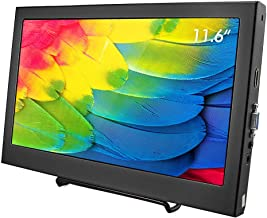 Best small portable hdmi display Reviews