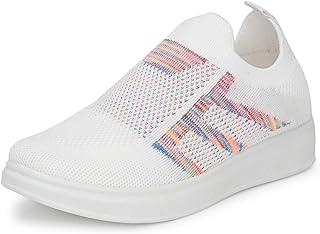 Flavia Women's Shoes